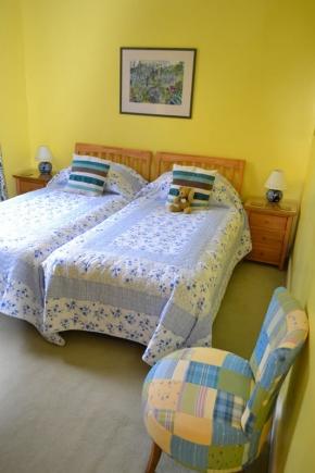 twin-room03